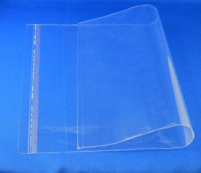 пакет упаковочный с клейкой лентой оптом